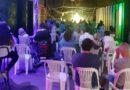 Hilos de la Memoria: convocante evento organizado por la Juventud Peronista del departamento