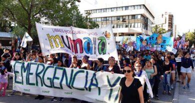Desde Mumalá consideran clave el fortalecimiento de los equipos locales de municipios y comunas