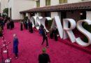 Premios Oscar 2021: en una ceremonia distinta se reconoció a lo más destacado del cine