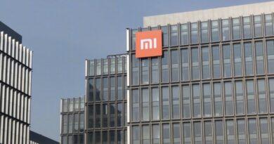 Estados Unidos elimina a Xiaomi de su lista negra: el fabricante chino deja de ser considerado una amenaza y podrá operar con libertad