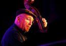 Horacio Fumero: el jazz progresa espectacularmente en la calidad de músicos en España