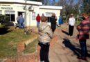 Vacunas en Cañada Rosquín: Se enviaron turnos para la segunda dosis de Sputnik V