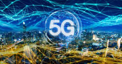 OJO POR OJO – China se venga del veto de Huawei de EE.UU. y Europa