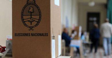 Las Paso bajo la lupa: a 13 días de las elecciones, que votamos en Santa Fe