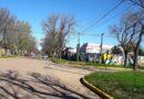 Cañada Rosquín: cuatro días consecutivos sin nuevos contagios
