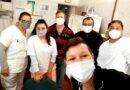 Cañada Rosquín: llegaron 375 dosis de la vacuna Sputnik V segundo componente