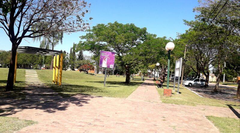 Tres nuevos casos de covid fueron notificados en Cañada Rosquín