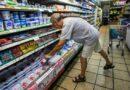 Los precios de más de 1.200 productos masivos quedarán fijos hasta enero