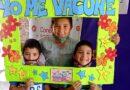 Ingresaron 60 nuevas dosis de vacuna pediátrica: 540 en total se aplicaron en Cañada Rosquín